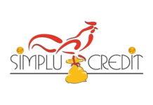 imprumut Simplu Credit