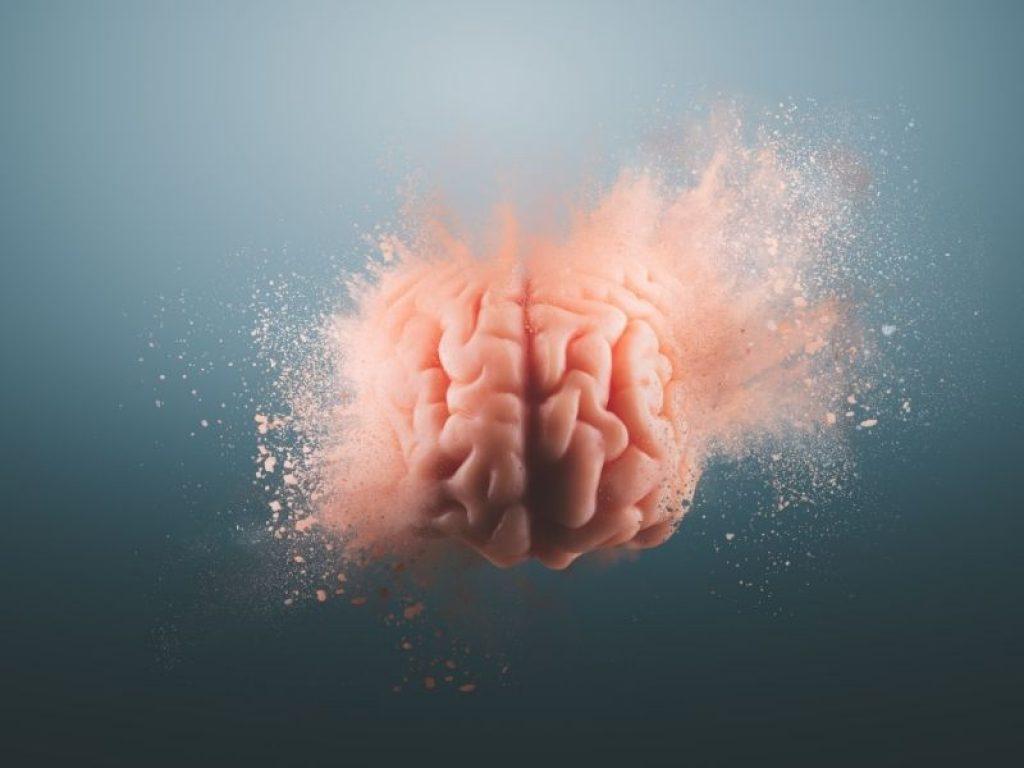 Activează-ți mintea