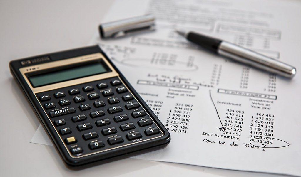 Învățați cum să gestionați finanțele