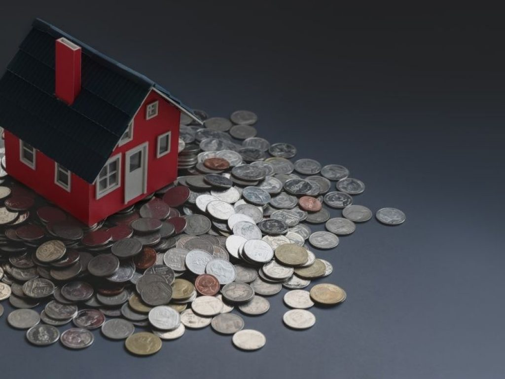 Micile decizii care îți vor îmbunătăți situația financiară(1)