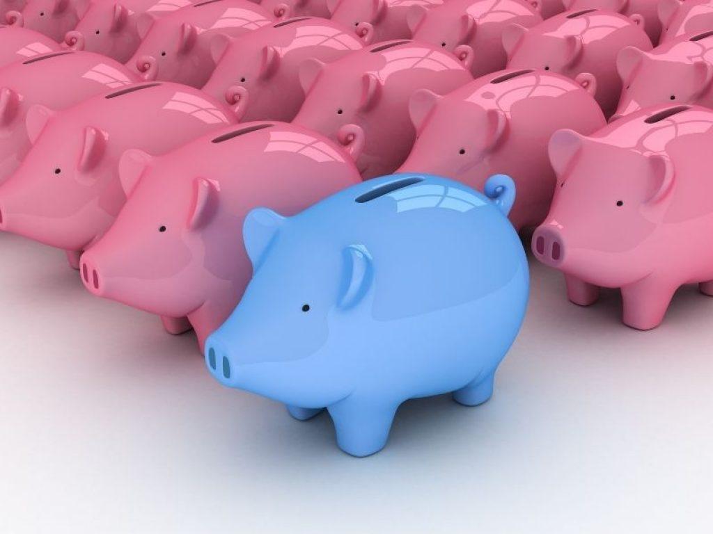 Limitați bugetul